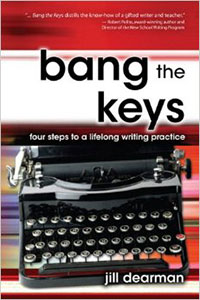 bang-the-keys