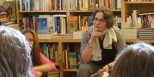 Jill Dearman: Author. Teacher. Editor.