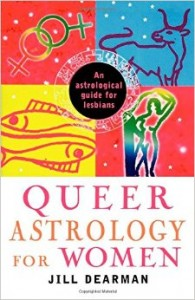 queer-astrology-for-women